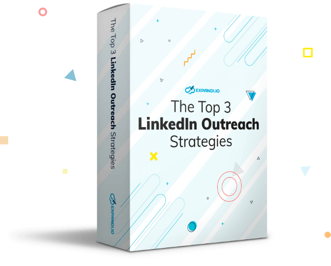 top3 LinkedIn outreach Strategies (1)